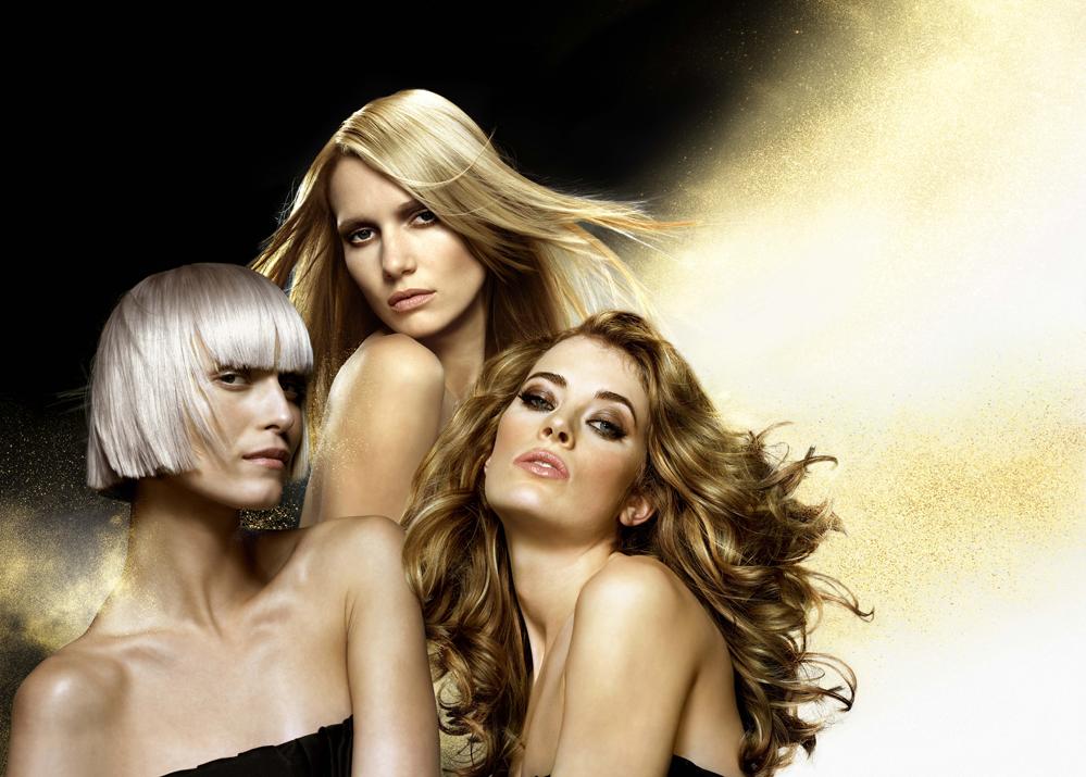 3_Blonde Models_blk